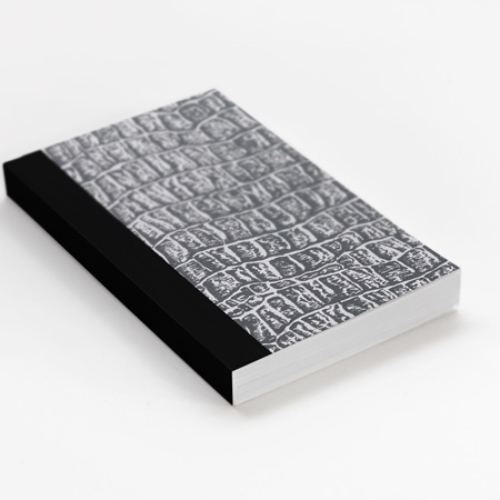 NCR Invoice Books