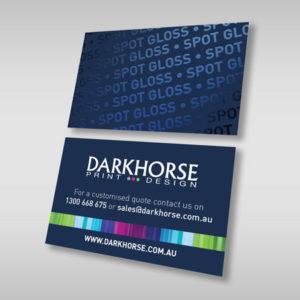 spot-business-cards-01