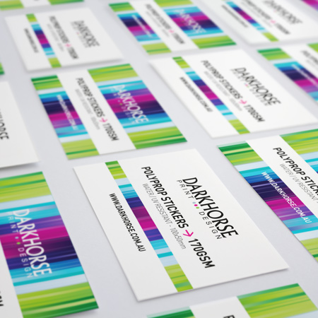 stickers-01