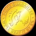 price-guarantee-logo