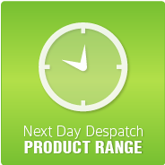 ndd-range-button