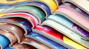 bigstock-stack-of-magazines-informati-65467588-672x372
