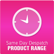 sdd-range-button