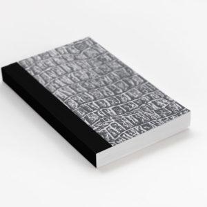 NCR Books