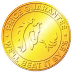price-guarantee-logo