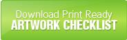 ndd-artcheck-button