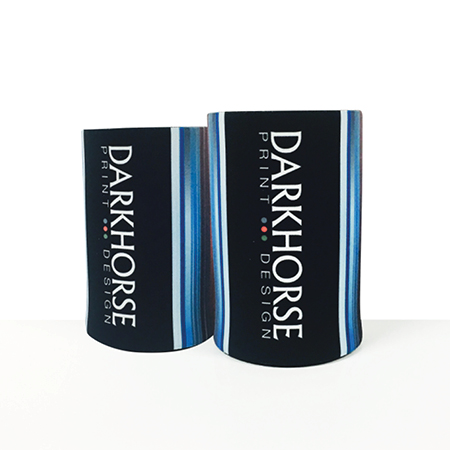 Darkhorse Stubby Holder