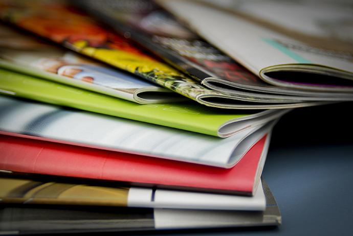 Dark Horse - Digital Can't Replace Print Marketing (2)