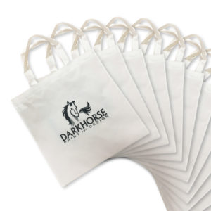 Tote Bags - Polyprop Enviro Care