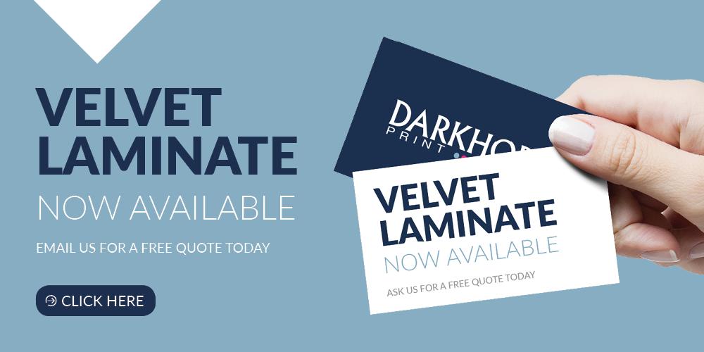Dark Horse Print & Design | High Quality Digital & Offset Printing